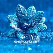 Magnetic von Eskobar