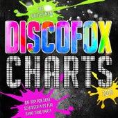 Die deutschen Discofox Charts 2016 - Die Top Fox 2016 Schlager Hits für deine Tanz Party de Various Artists