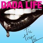 Tic Tic Tic de Dada Life
