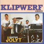 Hantam Jolyt by Klipwerf Orkes