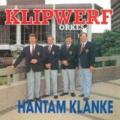 Hantam Klanke by Klipwerf Orkes