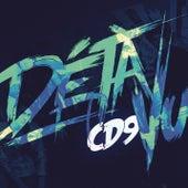 Déjà Vu by Cd9