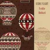 Scenic Flight by Freddie Hubbard