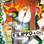 Filippo & co de Filippo