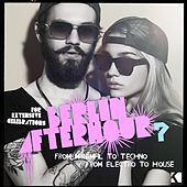 Berlin Afterhour, Vol. 7 (From Minimal to Techno / From Electro to House) by Various Artists