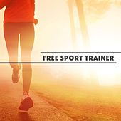 Free Sport Trainer by Various Artists
