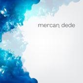Mercan Dede Box Set von Mercan Dede