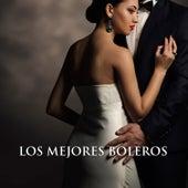 Los Mejores Boleros de Various Artists