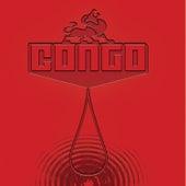 Rojo by Congo