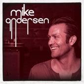 Mike Andersen (Deluxe Version) de Mike Andersen