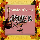 Grandes Éxitos Rock de Various Artists