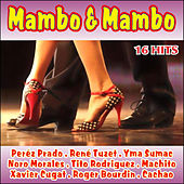 Mambo & Mambo by Various Artists