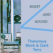Sight And Sound di Clark Terry
