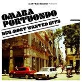 Her Most Wanted Hits de Omara Portuondo