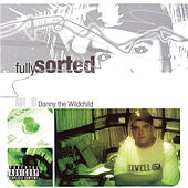 Fully Sorted von Various Artists