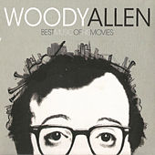 Woody Allen, Best Music of His Movies de Various Artists
