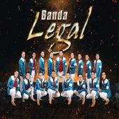 De Lunes a Jueves - Single de Banda Legal