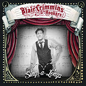 Sing-a-Longs de Blair Crimmins and The Hookers