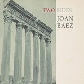 Two Sides de Various Artists