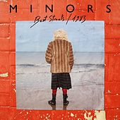 Beat Streets / 1983 de The Minors