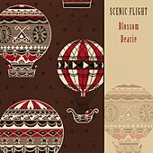 Scenic Flight by Blossom Dearie