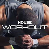 House Workout: Le Migliori Hit di Soulful e Tropical Deep House Music per le tue attività Sportive come Fitness, Running, Jogging, Aerobica per aumentare la Concentrazione e Determinazione de Various Artists