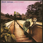 City Limit (Expanded Edition) de Billy Ocean