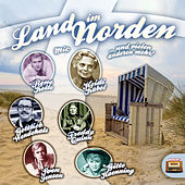 Land im Norden by Various Artists