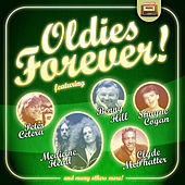 Oldies Forever! de Various Artists