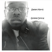 Groove Central by Steven Morris