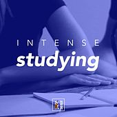 Intense Studying by Francesco Digilio