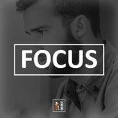 Focus by Francesco Digilio