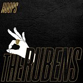 Hoops de The Rubens