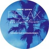 Lovelee Dae (Cassara Mixes) by Blank & Jones