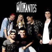 Suena Migrantes! de Migrantes