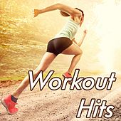 Workout Hits: Die beste Lauf-Musik, Musik zum Joggen mit Deep House Musik und Latin Beats de Various Artists
