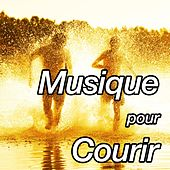 Musique pour Courir: Musique Idéale pour Activités Sportives, Sport, Course, Fitness, Aérobie avec Soulful et Tropical Deep House musique pour l'Attention et la Concentration de Various Artists
