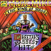 Cheetah's Bassest Hits by DJ Magic Mike