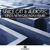 Minds Network Indra Remix de Audiotec