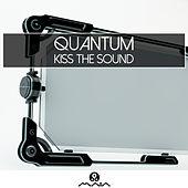 Kiss the Sound by Various Artists