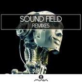 Sound Field: Remixes by Sound Field