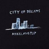 City of Dreams von Various Artists