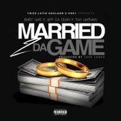 Married 2 da Game (feat. Jeff Da Dean, Tha Gasman) von Baby Gas