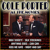 Cole Porter at the Movies by Various Artists