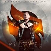 La Frequencia Indestructible de Prophex