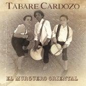 El Murguero Oriental de Tabaré Cardozo