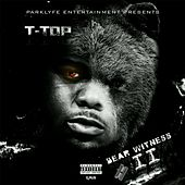 Bear Witness 2 by T-Top