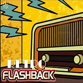 Retro Flashback de Various Artists