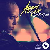 Angel (feat. Dante Leon) by DVBBS & Blackbear