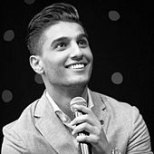 Mawtini Vocal by Mohammad Assaf